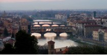 Florence
