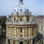Université d'Oxford